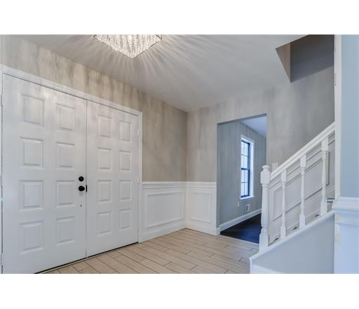 Residential, Colonial - 1808 - Franklin, NJ (photo 3)