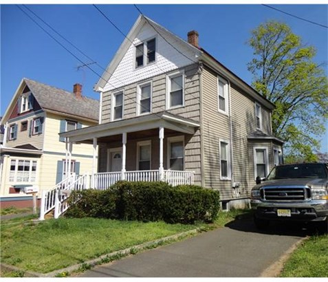 Multi-Family (2-4 Units) - 1211 - Milltown, NJ (photo 2)