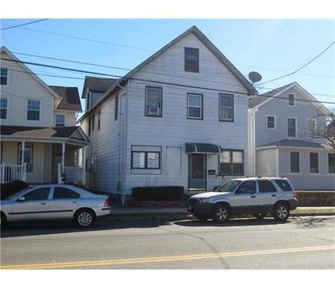 Residential - 1208 - Jamesburg, NJ (photo 1)
