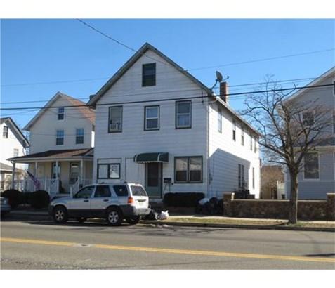Residential - 1208 - Jamesburg, NJ (photo 2)