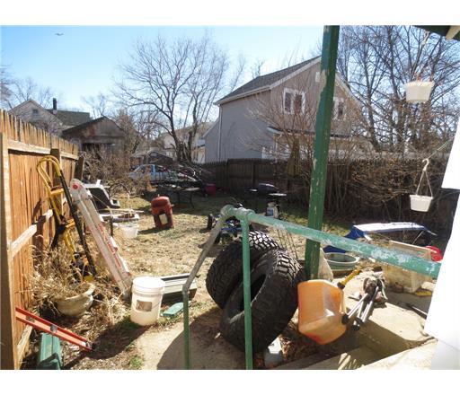 Residential - 1208 - Jamesburg, NJ (photo 3)