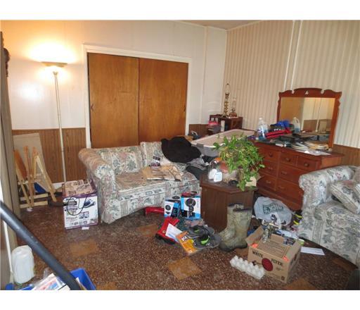 Residential - 1208 - Jamesburg, NJ (photo 5)