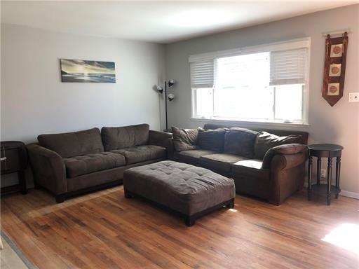 Custom Home, Residential - 1224 - Spotswood, NJ (photo 2)
