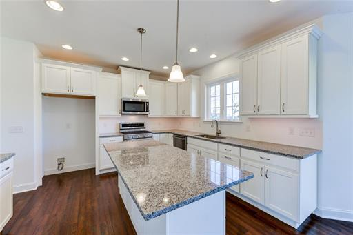 Custom Development,Custom Home, Residential - 1204 - East Brunswick, NJ (photo 3)