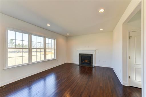 Custom Development,Custom Home, Residential - 1204 - East Brunswick, NJ (photo 4)
