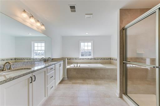 Custom Development,Custom Home, Residential - 1204 - East Brunswick, NJ (photo 5)