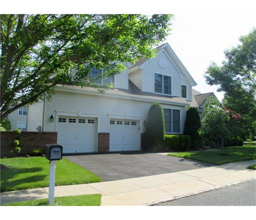 Residential, Colonial,Custom Development - 1212 - Monroe, NJ (photo 2)