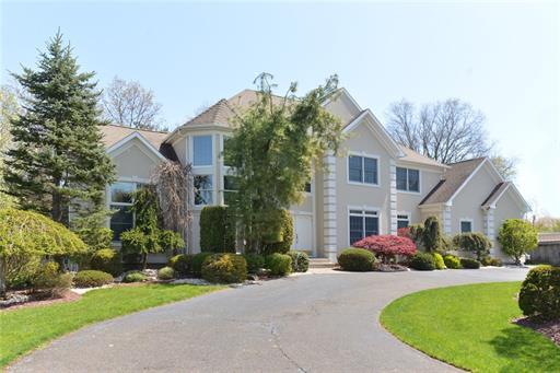 Residential, Colonial,Custom Development - 1204 - East Brunswick, NJ (photo 1)