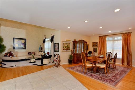 Residential, Colonial,Custom Development - 1204 - East Brunswick, NJ (photo 5)