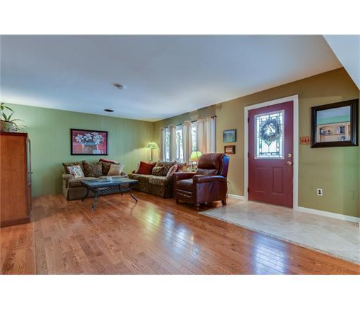 Custom Home, Residential - 1224 - Spotswood, NJ (photo 3)