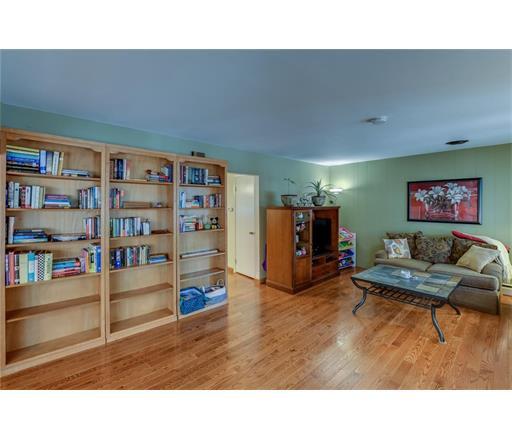 Custom Home, Residential - 1224 - Spotswood, NJ (photo 5)