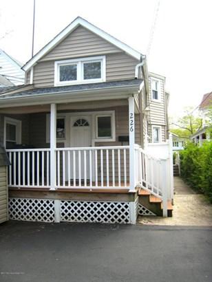Custom,Historic, Single Family,Detached - Avon-by-the-sea, NJ (photo 3)
