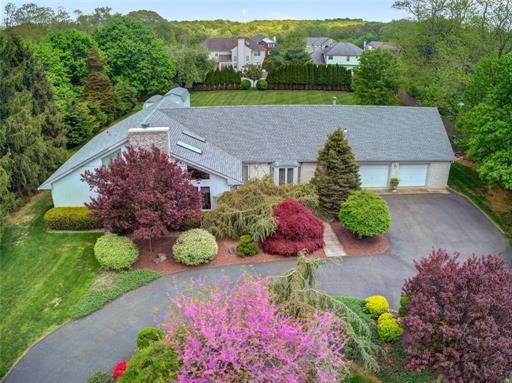 Custom Home, Residential - 1212 - Monroe, NJ (photo 2)
