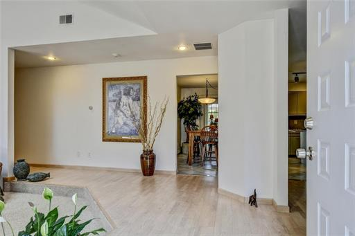 Custom Home, Residential - 1212 - Monroe, NJ (photo 4)