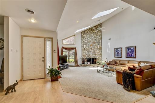 Custom Home, Residential - 1212 - Monroe, NJ (photo 5)