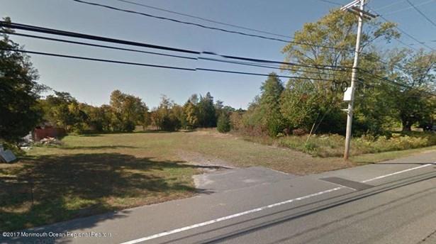 Commercial - Jackson, NJ (photo 2)