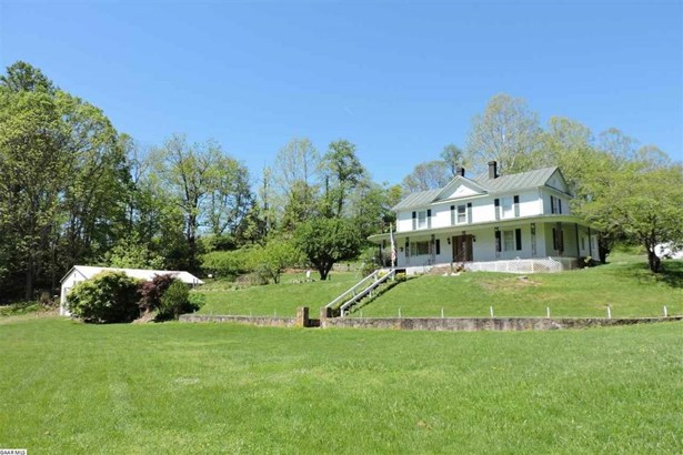 3493 Walkers Creek Rd, Middlebrook, VA - USA (photo 3)