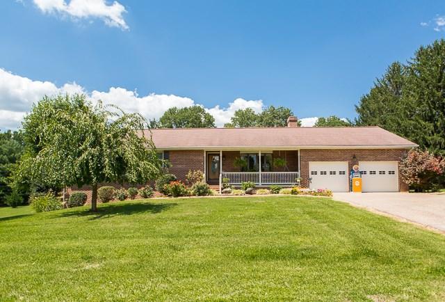 157 Verbena Rd, Shenandoah, VA - USA (photo 2)