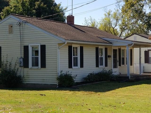 505 N West View St, Bridgewater, VA - USA (photo 2)