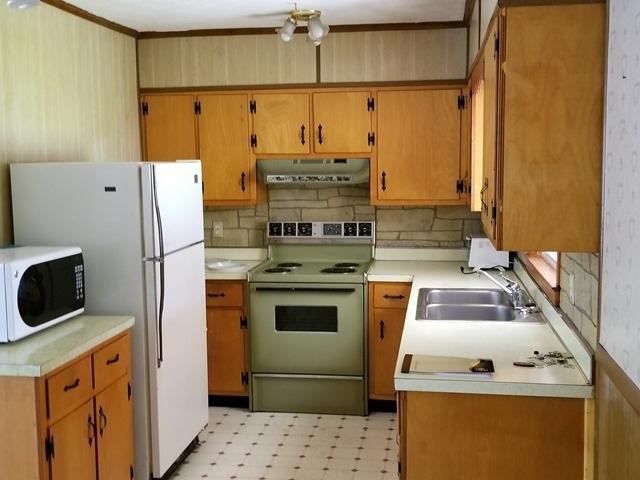 505 N West View St, Bridgewater, VA - USA (photo 4)