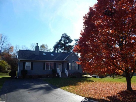 16 Singing Pines Ln, Staunton, VA - USA (photo 1)