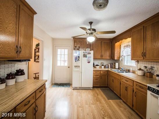 1166 Kimball Rd, Luray, VA - USA (photo 3)