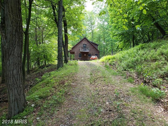29 Waterline Drive, Upper Tract, WV - USA (photo 2)