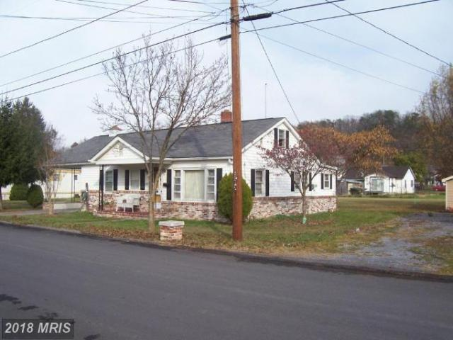 226 Chipley Ln, Moorefield, WV - USA (photo 1)