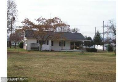 226 Chipley Ln, Moorefield, WV - USA (photo 2)