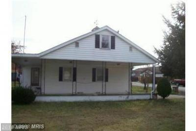 226 Chipley Ln, Moorefield, WV - USA (photo 4)