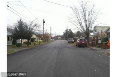 226 Chipley Ln, Moorefield, WV - USA (photo 5)