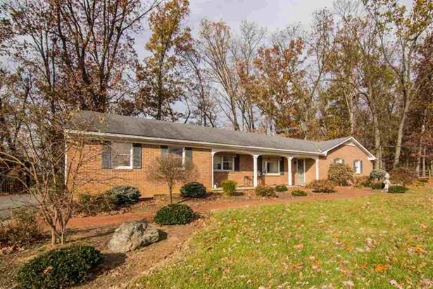 1043 Gravels Rd, Harrisonburg, VA - USA (photo 4)