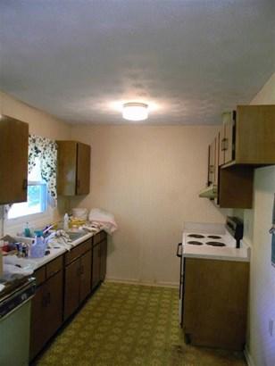 256 Oak St, Timberville, VA - USA (photo 4)