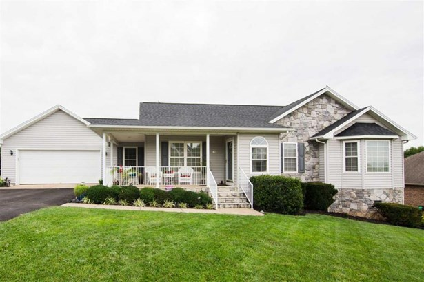212 Northview Dr, Dayton, VA - USA (photo 1)