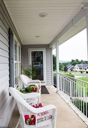 212 Northview Dr, Dayton, VA - USA (photo 3)
