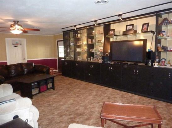 319 Homestead Dr, Bridgewater, VA - USA (photo 2)