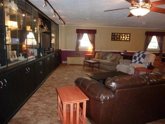 319 Homestead Dr, Bridgewater, VA - USA (photo 3)