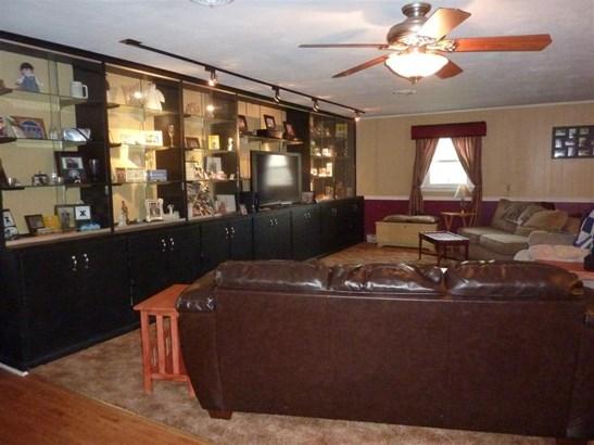 319 Homestead Dr, Bridgewater, VA - USA (photo 4)