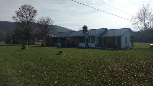 570 Jollett Rd, Elkton, VA - USA (photo 1)