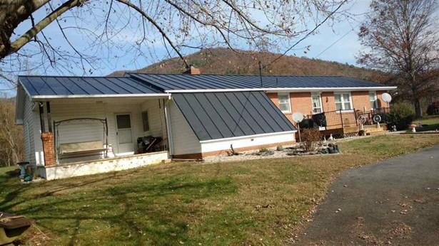 570 Jollett Rd, Elkton, VA - USA (photo 2)