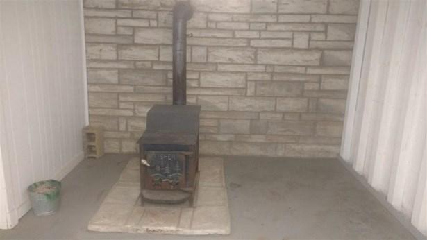 570 Jollett Rd, Elkton, VA - USA (photo 5)