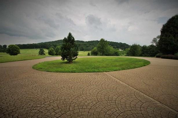 108 Meadow Ln, Fishersville, VA - USA (photo 5)