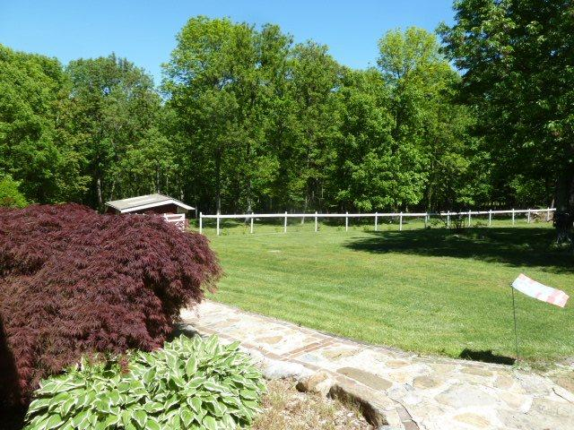 7023 Misty Mountain Ln, Keezletown, VA - USA (photo 4)