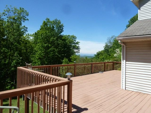 7023 Misty Mountain Ln, Keezletown, VA - USA (photo 5)