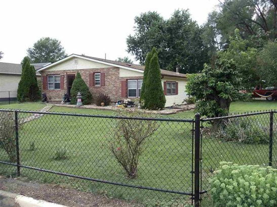 395 High St, Dayton, VA - USA (photo 1)