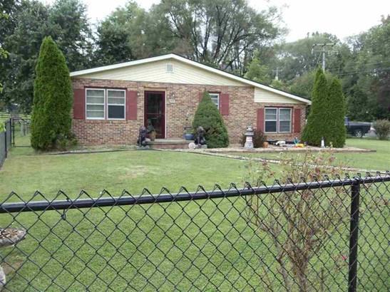 395 High St, Dayton, VA - USA (photo 2)