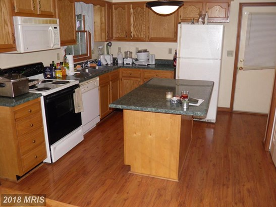 3545 Petersburg Pike N, Franklin, WV - USA (photo 3)