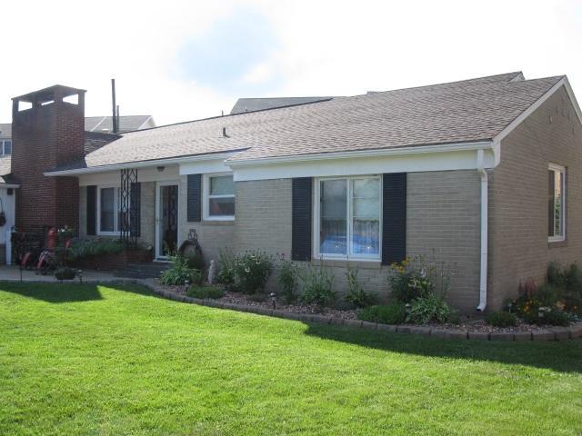 164 Bloomer Springs Rd, Mcgaheysville, VA - USA (photo 2)