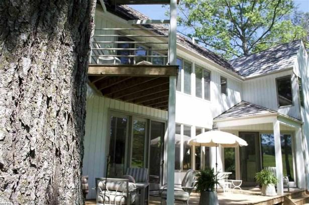 52 Hidden Springs Ln, Nellysford, VA - USA (photo 1)