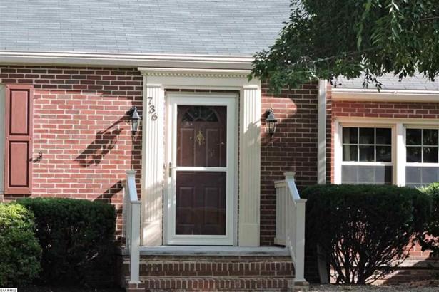 736 Hillcrest Dr, Staunton, VA - USA (photo 2)